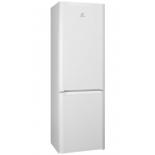 холодильник Indesit BIA 18, белый