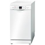 Посудомоечная машина Посудомоечная машина Bosch SPS53M52RU