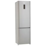 холодильник BEKO CMV 529221 S