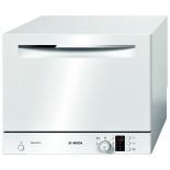 Посудомоечная машина Bosch SKS62E22RU, купить за 37 180руб.