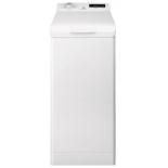 машина стиральная Electrolux EWT51066ES