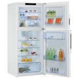 холодильник Whirlpool WTV 4125 NF W