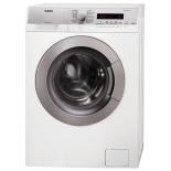 машина стиральная AEG AMS7500I