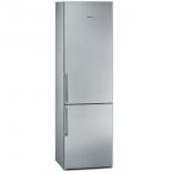 холодильник Siemens KG39EAL20