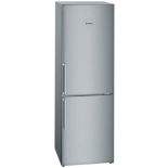 холодильник Bosch KGV36XL20