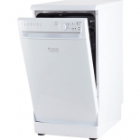 Посудомоечная машина Hotpoint-Ariston ADLK 70, белая