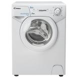 машина стиральная Candy 1D1035-07