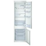холодильник Bosch KIV38X20RU, белый