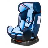автокресло Liko Baby LB 719, синее