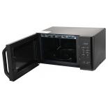 микроволновая печь Samsung MS23K3513AK, черная