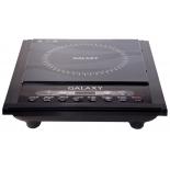 плита Galaxy GL 3054