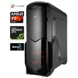 CompYou Home PC H557 (CY.359462.H557), купить за 37 880 руб.