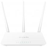 роутер Wi-Fi Tenda F3 (802.11n)