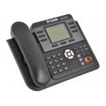 IP-телефон D-Link DPH-400SE/E/F2, серый