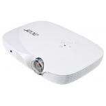 мультимедиа-проектор Acer K650i (портативный)