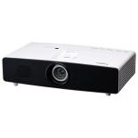мультимедиа-проектор Canon LX-MW500 (стационарный)
