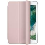 чехол для планшета Apple Smart Cover for iPad Pro 9.7, розовый песок