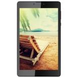 планшет Irbis TZ745, черный
