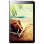 планшет Irbis TZ172, черный