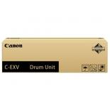 аксессуар к принтеру фотобарабан Canon C-EXV 51, 0488C002