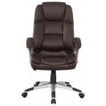 компьютерное кресло College BX-3233/3323 коричневое
