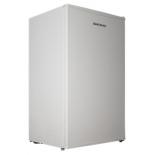 холодильник Shivaki SHRF-105CH, белый