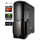 CompYou Pro PC P253 (CY.359916.P253), купить за 219 670 руб.