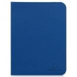 чехол для ebook GoodEgg Lira, синий
