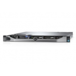 Серверная платформа Dell PowerEdge R430 210-ADLO-94