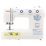 Швейная машина Janome PS 35, белая