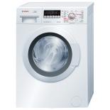 машина стиральная Bosch WLG20261OE