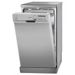 Посудомоечная машина Hansa ZWM 4677 IEH (45 см)