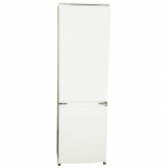 холодильник AEG SCT971800S