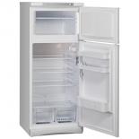 холодильник Indesit MD 14