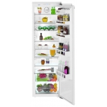 холодильник Liebherr IKF 3510-20001, встраиваемый