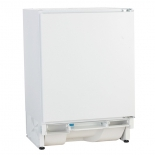 холодильник Electrolux ERN 1200 FOW