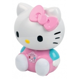 Увлажнитель Ballu UHB-255 E Hello Kitty