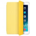 чехол для планшета Apple Air Smart Cover для iPad Air / Air 2, жёлтый