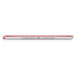 чехол для планшета Apple Air Smart Cover для iPad Air / Air 2, розовый