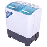 машина стиральная Славда WS-40PET