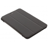 чехол для планшета IT Baggage для Huawei MediaPad T1 черный