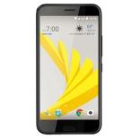 смартфон HTC 10 Evo 64Gb,  черный