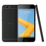 смартфон HTC One A9s 32Gb, черный