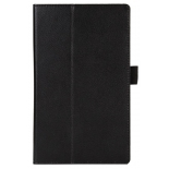 чехол для планшета IT Baggage для LENOVO IdeaTab 2 A8-50 (ITLN2A802-1) черный