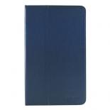чехол для планшета IT Baggage для LENOVO IdeaTab 3 Plus 8703X (ITLN3A8703-4) синий