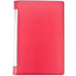 чехол для планшета IT Baggage для LENOVO Yoga 3 (ITLNY283-3) красный