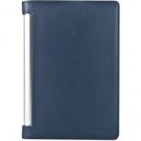 чехол для планшета IT Baggage для LENOVO Yoga 3 (ITLNY283-4) синий