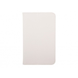чехол для планшета IT Baggage для LENOVO IdeaTab 2 A7-30 (ITLNA7302-0) белый