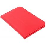 чехол для планшета IT Baggage для LENOVO IdeaTab 2 A7-30 (ITLNA7302-3) красный