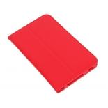 чехол для планшета IT Baggage для Huawei Media Pad T1 (ITHWT1702-3) красный